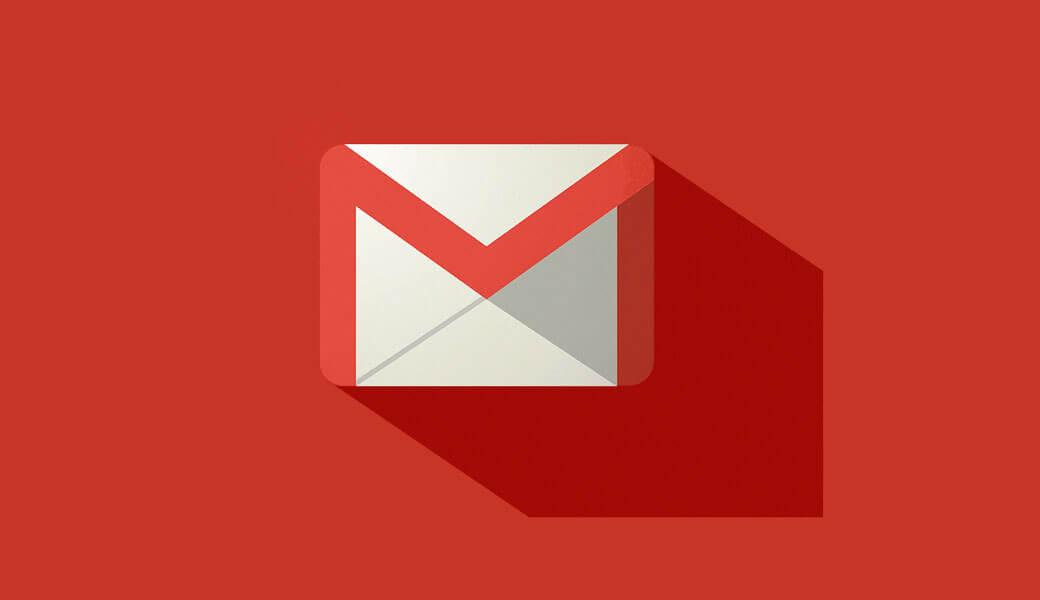 El servicio de correo Gmail se prepara para estrenar rediseño