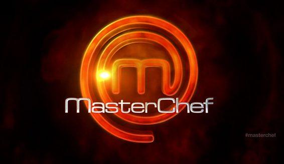 Estos serían los tres chefs de nueva temporada de MasterChef Colombia