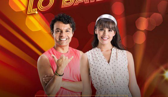 Canal RCN revela fecha de estreno de 'Nadie me quita lo bailao'