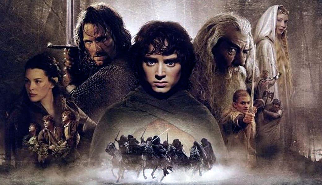 Se conocen nuevos detalles de la serie 'El Señor de los Anillos'