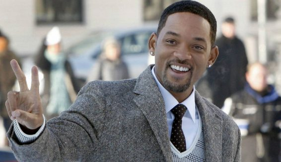 Finalmente no habrá 'Oldboy' para el actor Will Smith