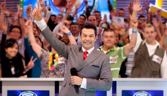 Presentador Iván Lalinde dejaría el Canal 1 para irse al Canal RCN