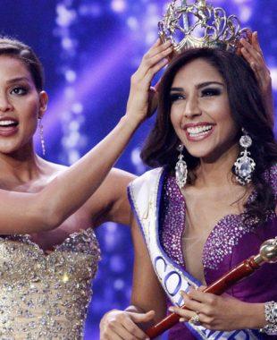Próxima representante de Colombia en Miss Universo será elegida en reality
