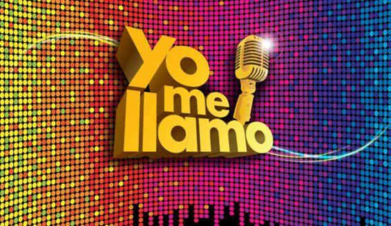 Canal Caracol abre inscripciones para nueva temporada de 'Yo me llamo'