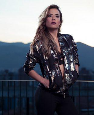 Canal Caracol alargaría 'La reina del flow'