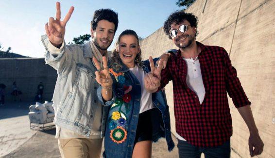 Inscripciones abiertas para cuarta temporada de La Voz Kids