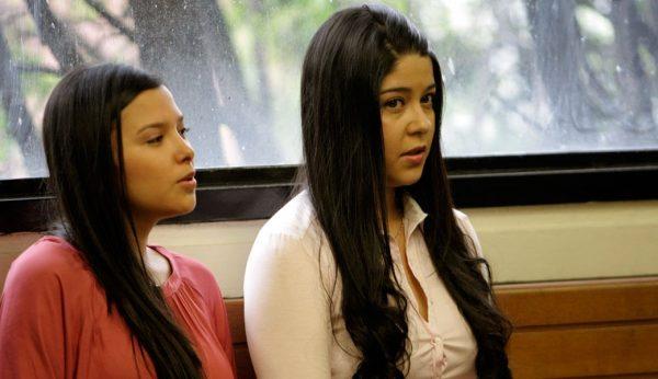 Juliana Velásquez será Jessy Quintero en serie del caso Colmenares