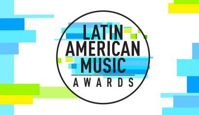 Telemundo transmitirá en vivo los Latin American Music Awards