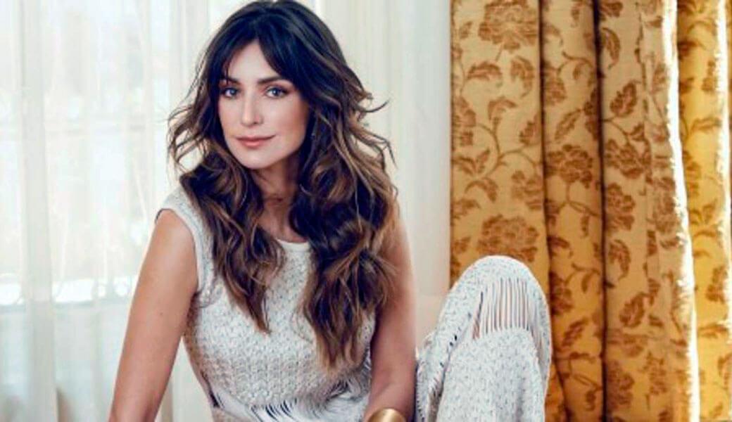 Belleza tipo Sara Corrales es de quinta categoría: Marcela Mar