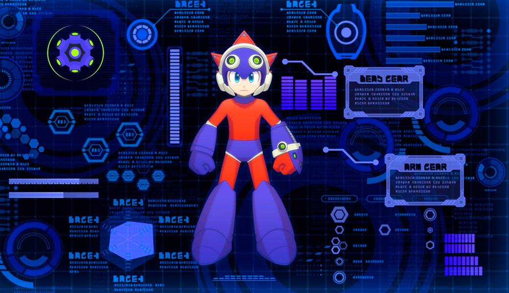 Confirmado: Mega Man tendrá película, pero no será animada