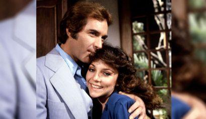 Televisa hará remake de doce de sus clásicas telenovelas