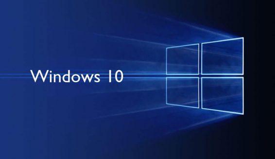 Nueva actualización de Windows 10 está borrando archivos y documentos