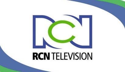 Así es 'Amor de locos' nueva novela del Canal RCN