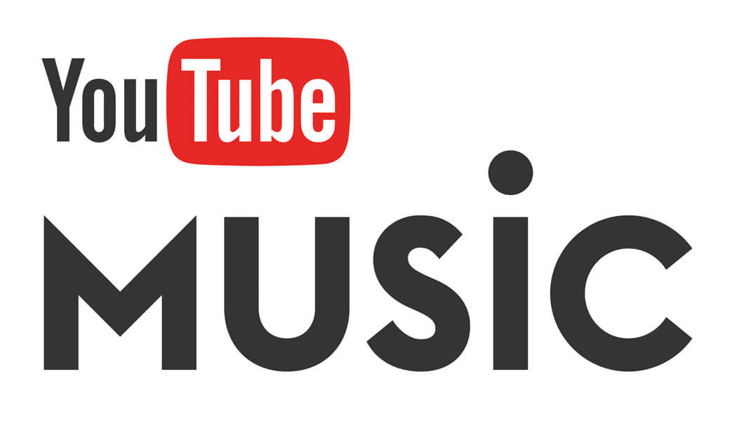 YouTube Music y YouTube Premium ya está disponible en Colombia