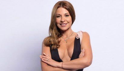 Televidentes se quejan de Amparo Grisales en 'Yo me llamo'