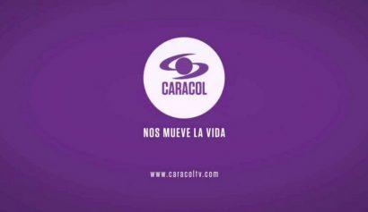 Canal Caracol fue el canal más visto de Colombia en el 2018