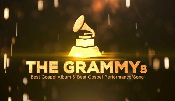 Lista de nominados de los Grammy Awards 2019