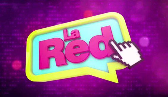 Estos son los nominados a los Premios 'La Red' 2018