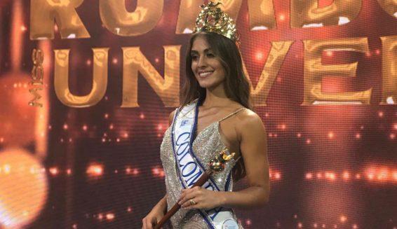 Primeras predicciones aseguran que Miss Colombia será virreina en Miss Universo 2018