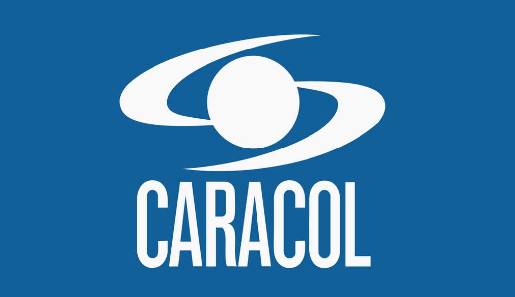 Canal Caracol saca del aire estas dos producciones