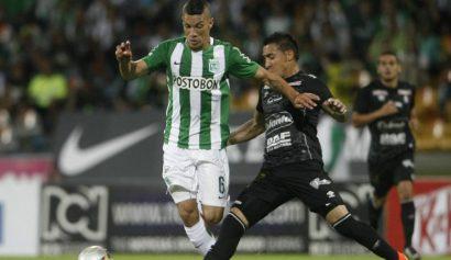 Canal RCN dejará de transmitir los partidos del fútbol profesional colombiano