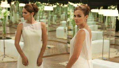 Canal RCN emitirá la telenovela '¿Quién eres tú?' en Colombia
