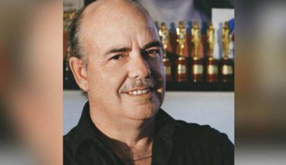 Declaraciones de famosos por la muerte de Fernando Gaitán