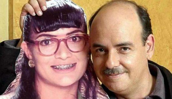 Top de las producciones más exitosas de Fernando Gaitán