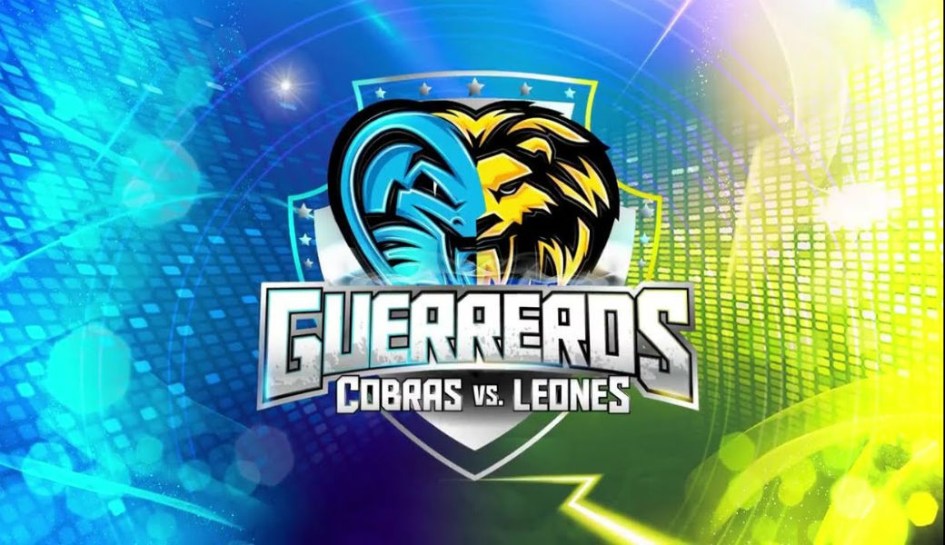 'Guerreros' fue el programa más visto del Canal 1 en el 2018